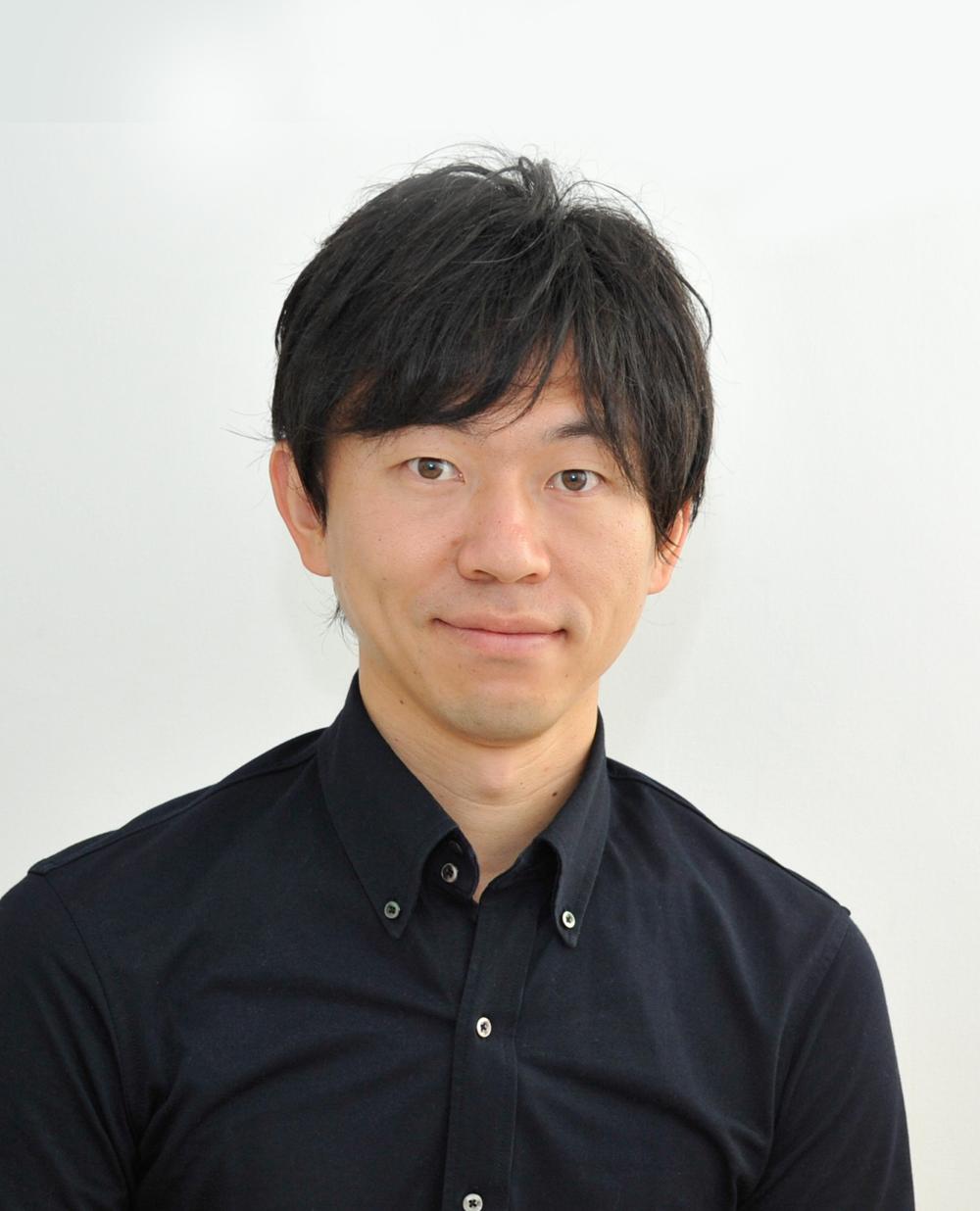 橋本 聡 | キャスティングドクター ドクター専門プロダクション